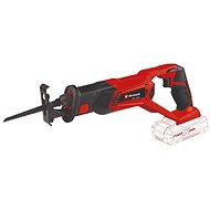 Einhell AP TE-18 Li Expert (without battery) - POWER X-CHANGE