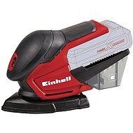 Einhell TE-OS 18 Li Expert (without battery) - POWER X-CHANGE