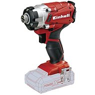 Einhell TE-CI 18 Lii Expert Plus (without battery) - POWER X-CHANGE