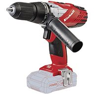 Einhell TE-CD 18-2 Li-i Expert Plus (bez baterie) - POWER X-CHANGE