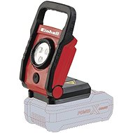 Einhell TE CL-18 Li Expert Plus (without battery) - POWER X-CHANGE