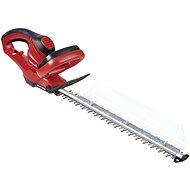 Einhell GC-EH 6055 Classic - Nůžky na živý plot