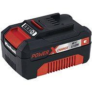 Einhell Batéria Power-X-Change 18 V, 3Ah