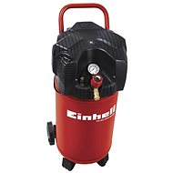 Einhell TH-AC 200/30 OF Classic - Compressor