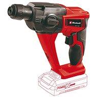 Einhell TE-HD 18 Li Expert Plus (bez baterie) - Bohrhammer