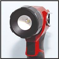 Einhell TE-CL 18 Li H - Solo Expert Plus (bez baterie) - Laschenlampe