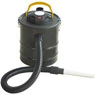 Fieldmann FDU 200601-E - Ash Vacuum Cleaner