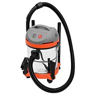 Sthor industrial vacuum cleaner