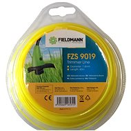 Fieldmann FZS 9019, 60 m * 1,4 mm