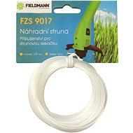 Fieldmann FZS 9017, 15m * 1 mm