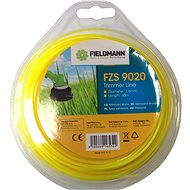 Fieldmann FZS 9020, 60m * 1.6mm
