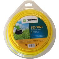 Fieldmann FZS 9021, 60m * 2,4 mm