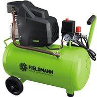 FIELDMANN FDAK 201524-E 24L - Kompresor
