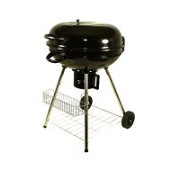 Haie-Meister-BBQ 60