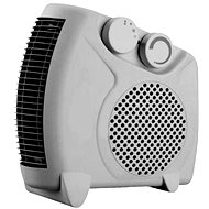 Sharks HS0117 - Teplovzdušný ventilátor