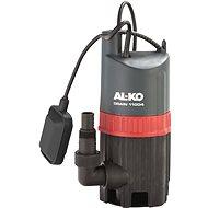AL-KO Drain-11004