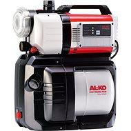 AL-KO HW 4500 FCS Comfort - Wasserhaus für Hausinstallation