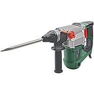 Asst AE1K80DN - Bohrhammer