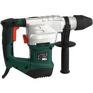 Asst AE1K150DN - Bohrhammer