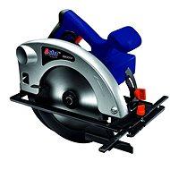 Asst AE5KR120DN + free wheel