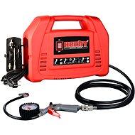 HECHT 2883 - Compressor