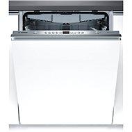 Bosch SMV58L50EU
