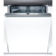 Bosch SMV63N20EU