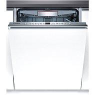 Bosch SMV69N80EU
