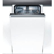 Bosch SPV40E70EU - Umývačka riadu