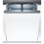 BOSCH SMV46GX00E - Umývačka