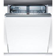 BOSCH SMV46IX03E - Umývačka