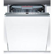 BOSCH SMV46MX01E - Umývačka