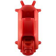 BONE Leistung Bike 6700 Red - Fahrradhalter