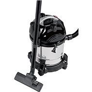 ETA 7865 90020 Mariner - Vacuum Cleaner