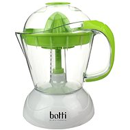 Botti citrus juicer green