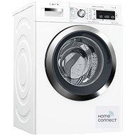 BOSCH WAW326H0EU - Pračka