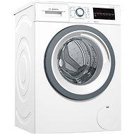 BOSCH WAT28480CS - Pračka s předním plněním
