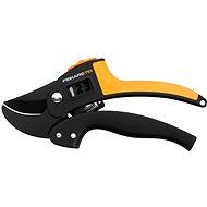 Fiskars PowerStep 111670 - Nůžky na větve