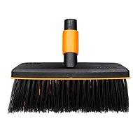 Fiskars Broom QuikFit ™ 1001417