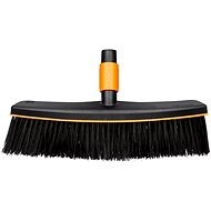 Fiskars QuikFit™ Broom 1001416
