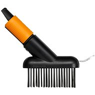 Fiskars Brush ™ QuikFit 1000657
