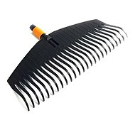 Fiskars QuikFit™ 1000642 Leaf Rake (Large)
