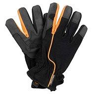Fiskars Garden Work Gloves 160004 - Gloves