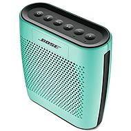 BOSE SoundLink Colour Bluetooth - mint