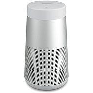 BOSE SoundLink Revolve grey - Bluetooth reproduktor