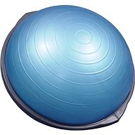 Home BOSU Balance Trainer