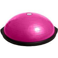 BOSU Pink Balance Trainer - Fitness doplnok