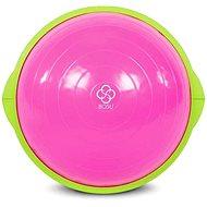 BOSU Šport Pink Balance Trainer