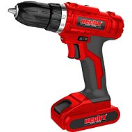 HECHT 1223 - Cordless drill