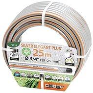 """Claber 9128 Silver Elegant Plus 25m, 3/4"""" - Hadice"""